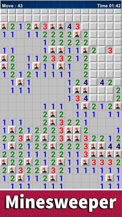 Board Game Classic: 5 in 1