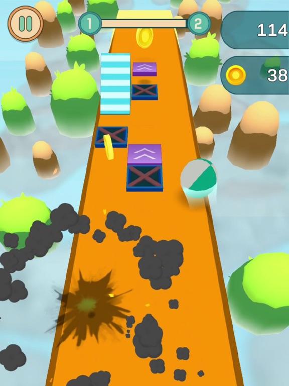 Beat Roll screenshot 8