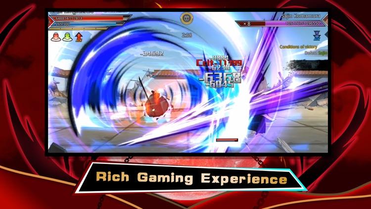 Realm Versus screenshot-4