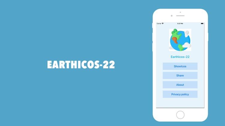 EarthIcos-22
