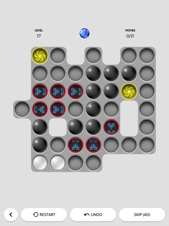 Mulled 2: Solve, Create, Share screenshot 16