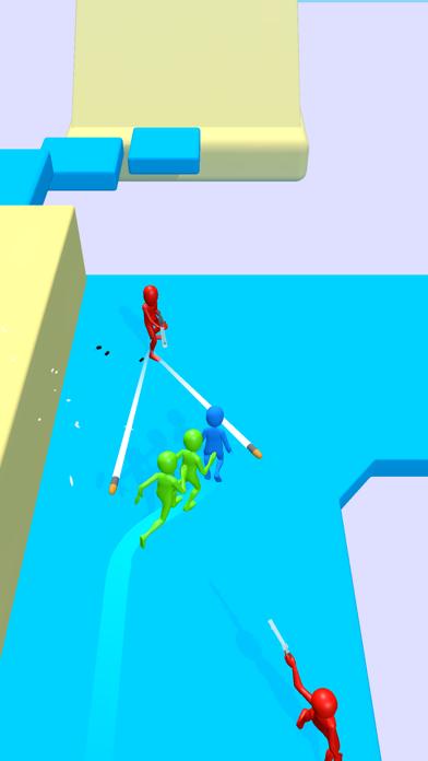 Slow Mo Shooter screenshot 3