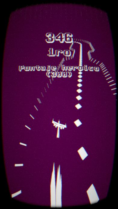 Star Jolt - Retro challengeCaptura de pantalla de5