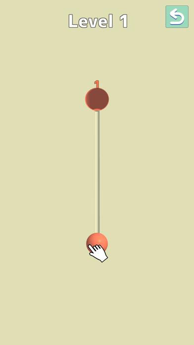 Color Marble screenshot 1