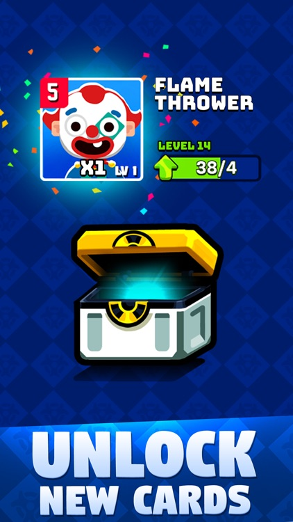 Zombie Tactics screenshot-5