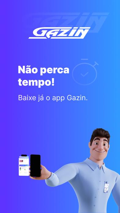 Baixar Gazin para Android