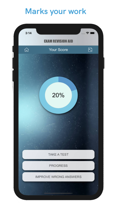 CSCS Ductwork Exam screenshot 4