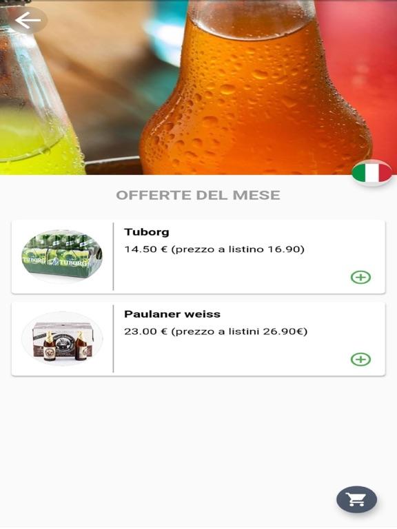 In fermento 2.0 screenshot 5