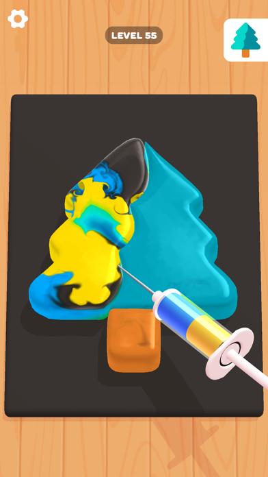 Jelly Dyeのおすすめ画像3