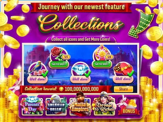 Casinos In St Augustine Florida Events Dubai - Dean Tracy Online