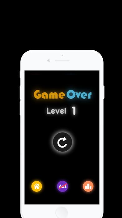 RingO - Epic Arcade Fun Screenshots
