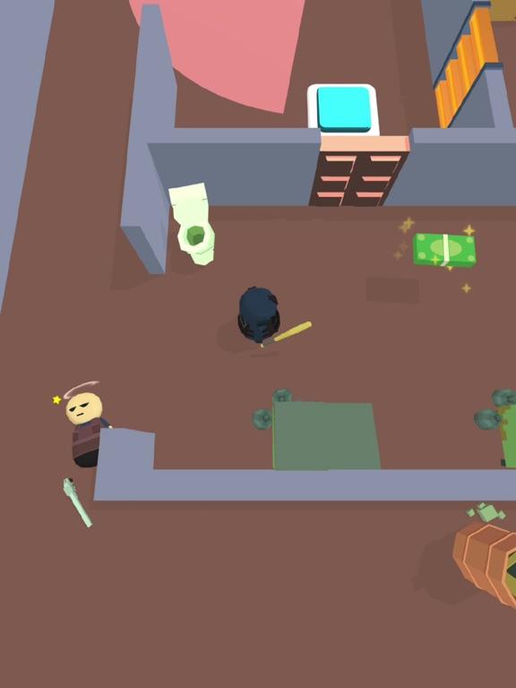 Agent Strike screenshot 9
