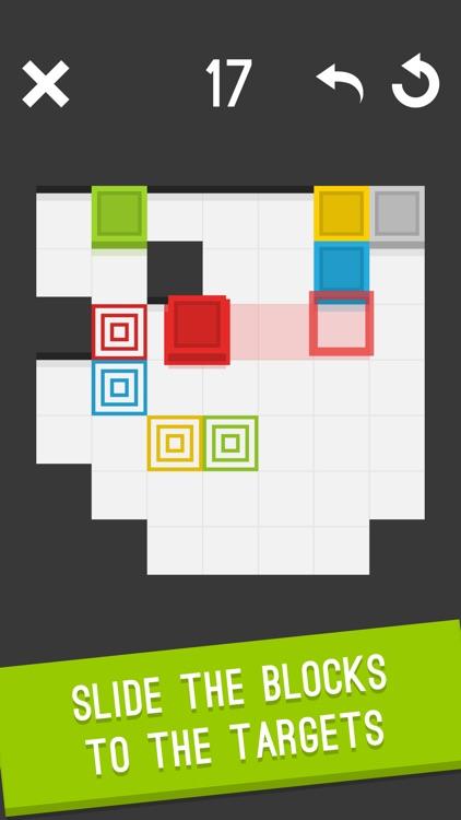 Blicke screenshot-0