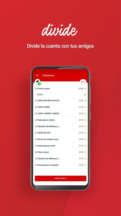 Winres App screenshot-6