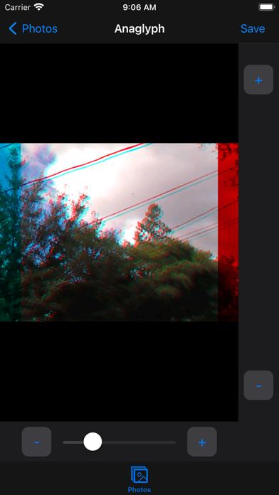 ByteMarker screenshot 4