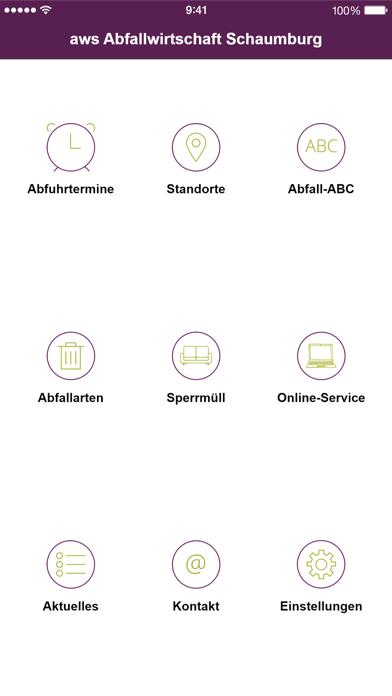 messages.download aws Schaumburg software