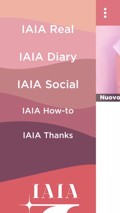IAIApp screenshot 3