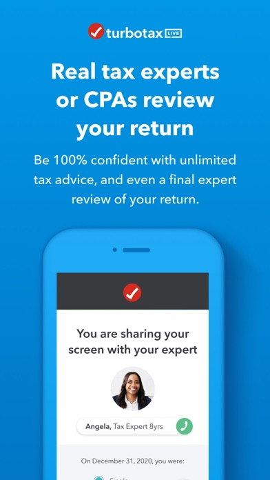TurboTax: File Tax Return wiki review and how to guide