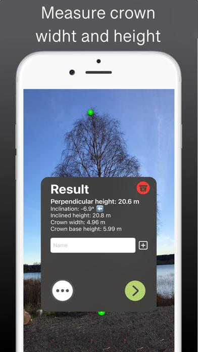 Arboreal - 樹高のスクリーンショット3