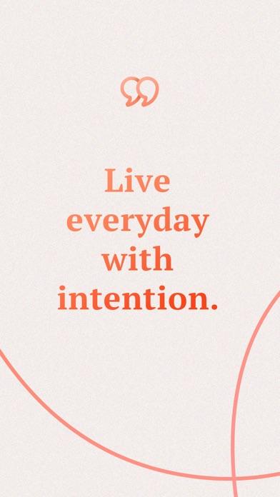 Inspiration: quotes, sayingsのおすすめ画像1