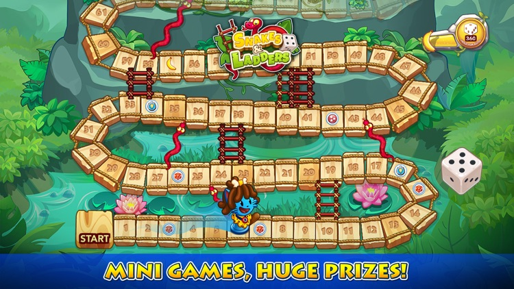 Bingo Blitz™ - BINGO games screenshot-5