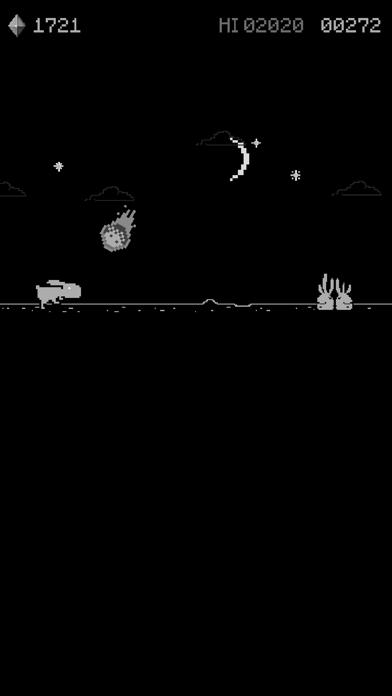 Dino Rabbit 3