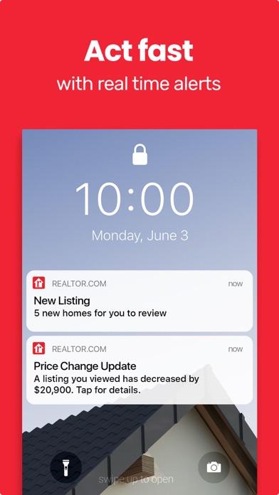 cancel Realtor.com Real Estate subscription image 2