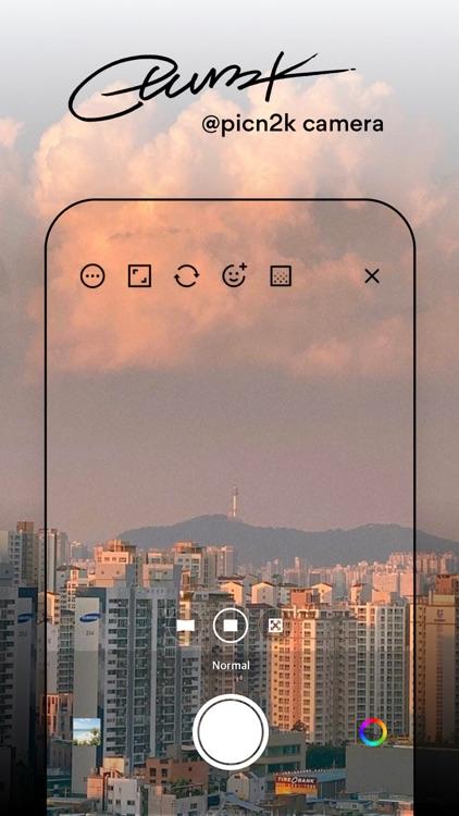 @picn2k camera screenshot-8