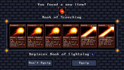 Card Quest : Card Combat screenshot 6