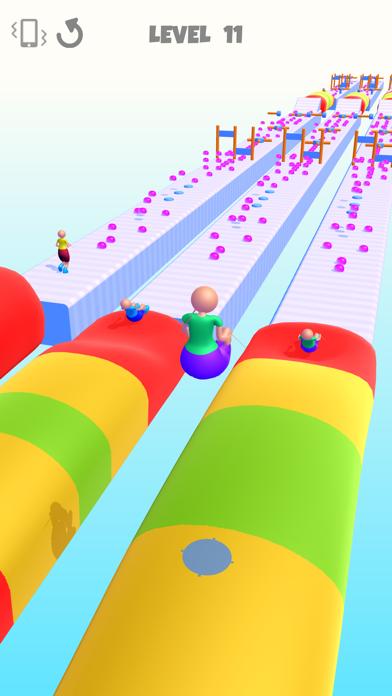 Bounce Big screenshot 2