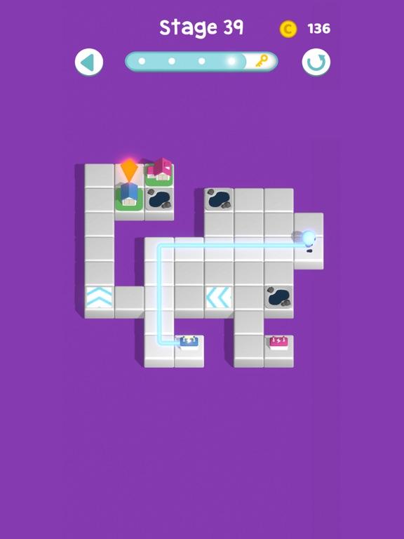 Light up my house! screenshot 6