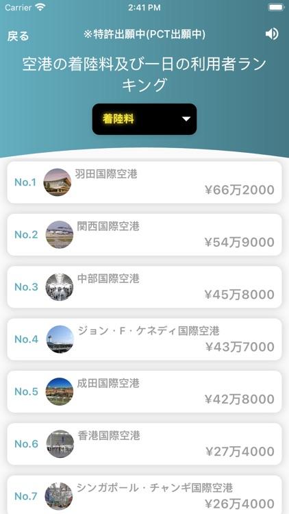 The World Ranking screenshot-4