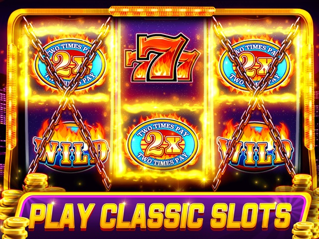 Cryptowild Casino Software Providers - How To Win Free Video Slots Slot