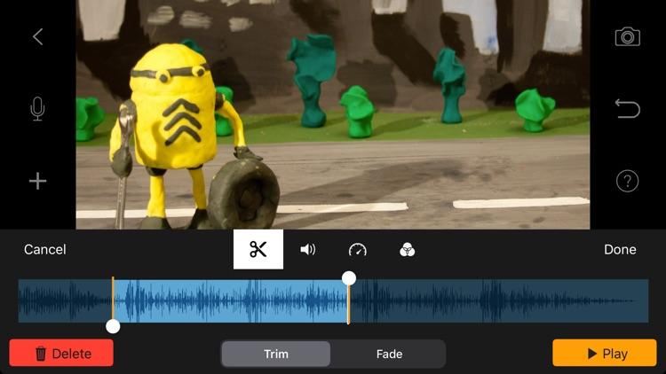 Stop Motion Studio Pro