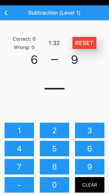 My Math screenshot-3