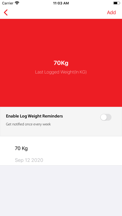Fitness Gym By Happy Home screenshot 2