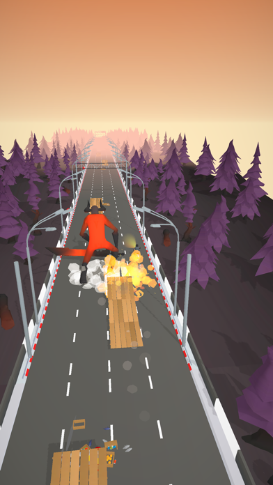 Hell Battle screenshot 5