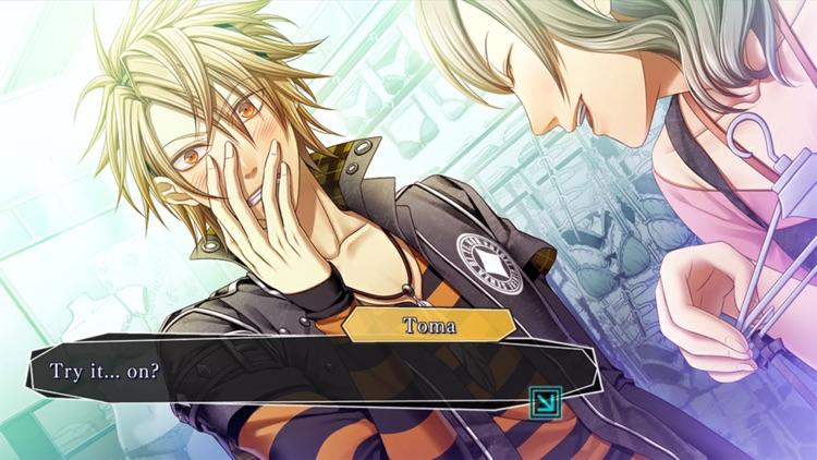 Amnesia: Memories Premium Ed. screenshot-5