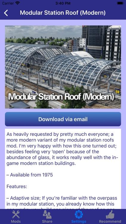 GameMods for TF2 screenshot-8