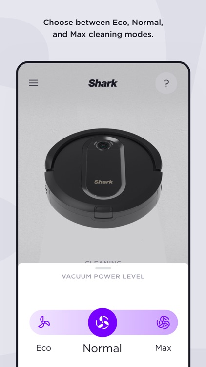 SharkClean