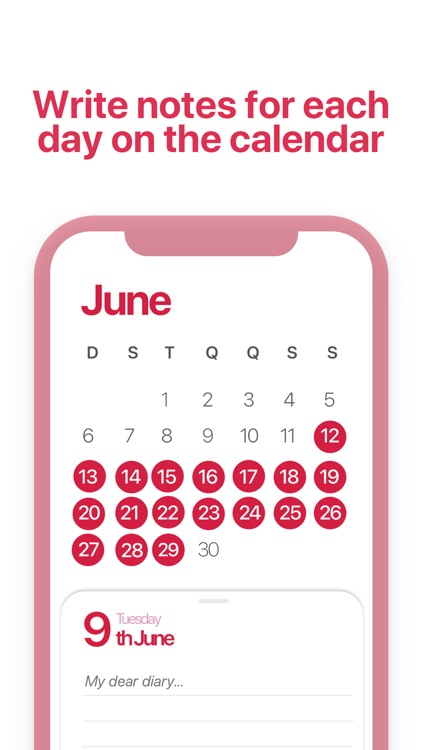 Contraceptive Ring Reminder +