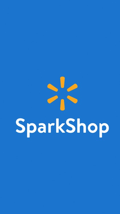 SparkShop