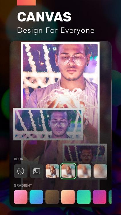 Slide Show Maker⋅ screenshot-9