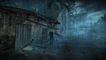 Escape Devil Island Adventure screenshot 4