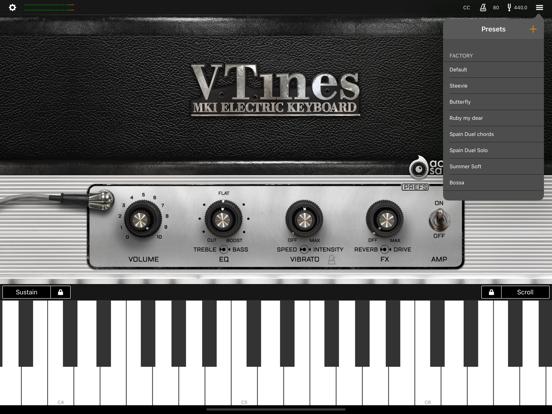 VTines Live
