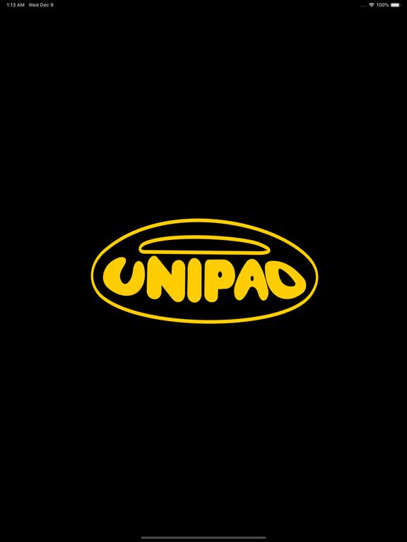 Padaria Unipãoのおすすめ画像1