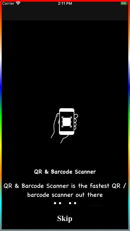 Cam Scan Pro | Pocket Scanner screenshot-4