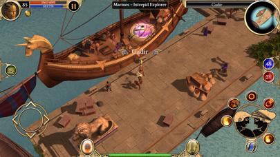 Titan Quest: Legendary Editionのおすすめ画像10