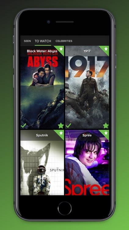 123Play Pro screenshot-8