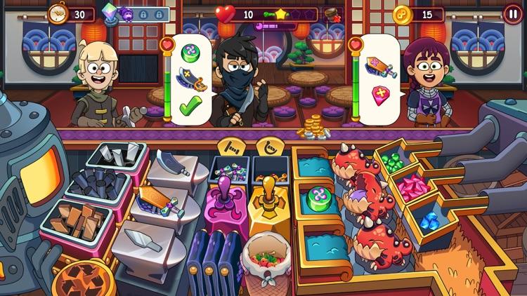 Potion Punch 2 screenshot-8